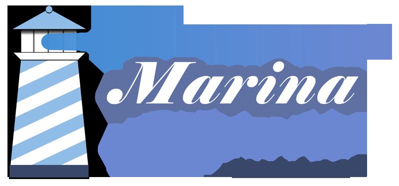 Marina Atlantis Ubatuba